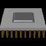 02_Processor_02
