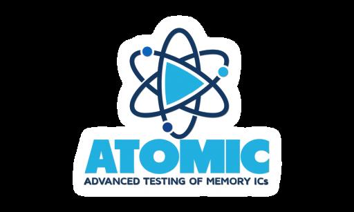 ATOMIC Launch
