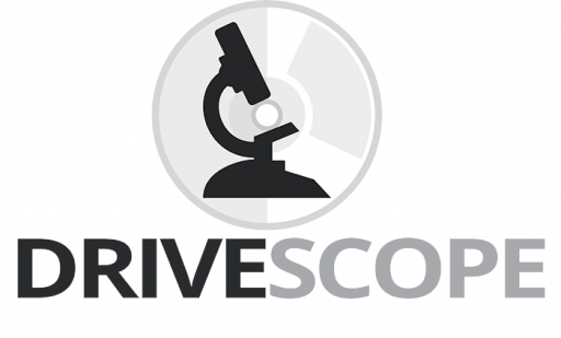 Drivescope Glow